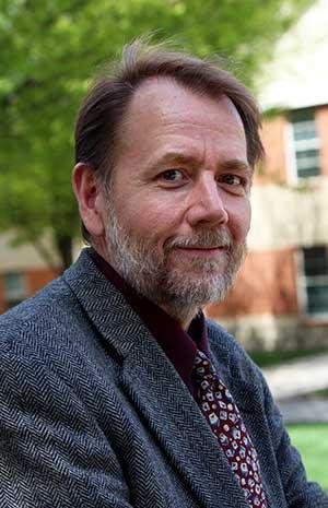Dr. Jonathan K. Appel