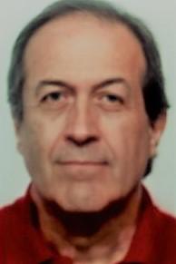 Dr. Ugo Da Broi
