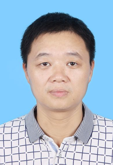 Zhigang Luo