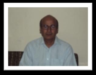 Anjum Khalid