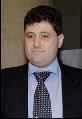 Claudio Di Iaconi