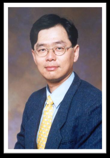 Danny H. W. Li