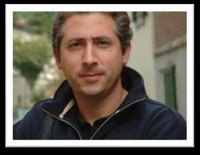 Marco D Orazio