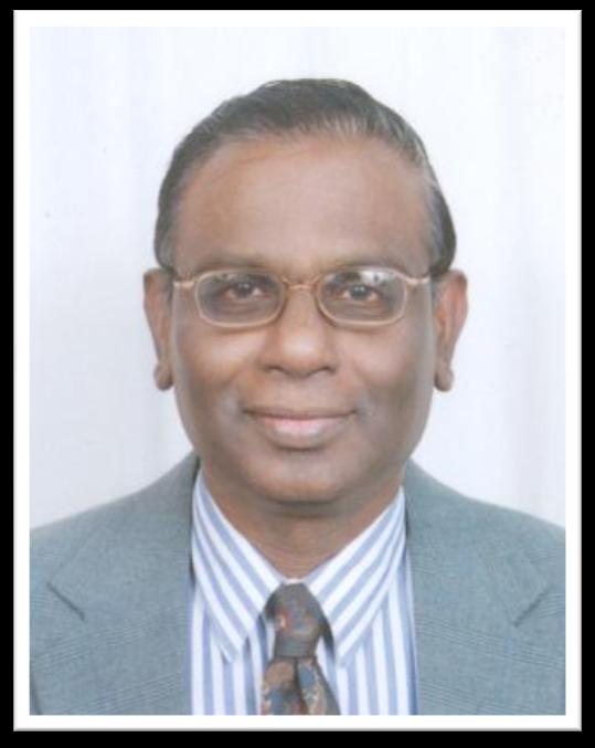 P. Gandhidasan
