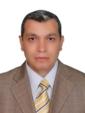 Emad Tawfic Ahmed