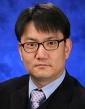 Jongwha Chang