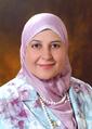 Manal S. Al-Mashaleh
