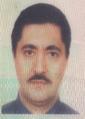 Mohammed Wael Daboul