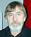 Olav A Laudal
