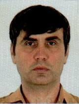 Victor Shcherbacov