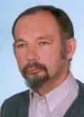 Wieslaw A.Dudek