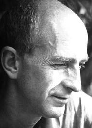 Zbigniew Oziewicz