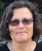 Monica Mottes
