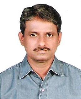 Rajendhran J