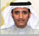 Suliman Abdallah Alsagaby