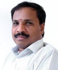 V. Ramakrishnan