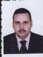 Wael Abdel Kawy