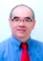 Huang Weihong