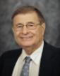 Jeffrey E Jarrett