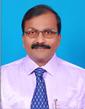 P Malyadri