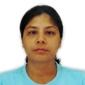 Anamika Dhyani