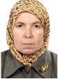 Azza Abdel Gawad Tantawy