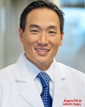 Eugene S Kim