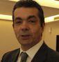 Ricardo R Forastiero