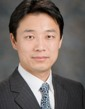 Yasuhiro Oki