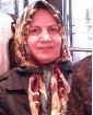 Zahra Mozaheb
