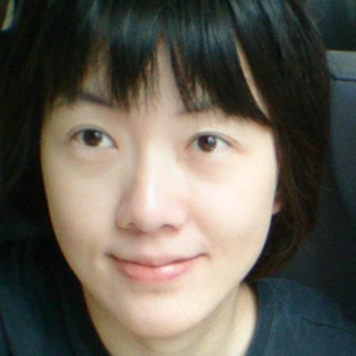 Chih-Ping Chung, MD PHD