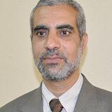 Nasser I. Abu El-Noor