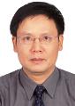Chen Jia-xu