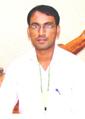 Dr. Koppala Narayanana Sunil Kumar