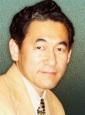 Koji Hozawa