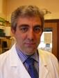 Salvatore Chirumbolo