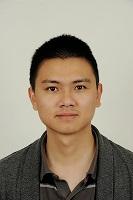 Binquan Huang