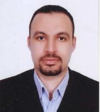 Mostafa Mostafa Ahmed Abo Elsoud
