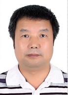 You-Zhi Li