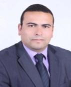 Mukhles Al-Ababneh