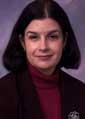 Barbara Almanza