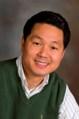 BeomCheol Peter Kim