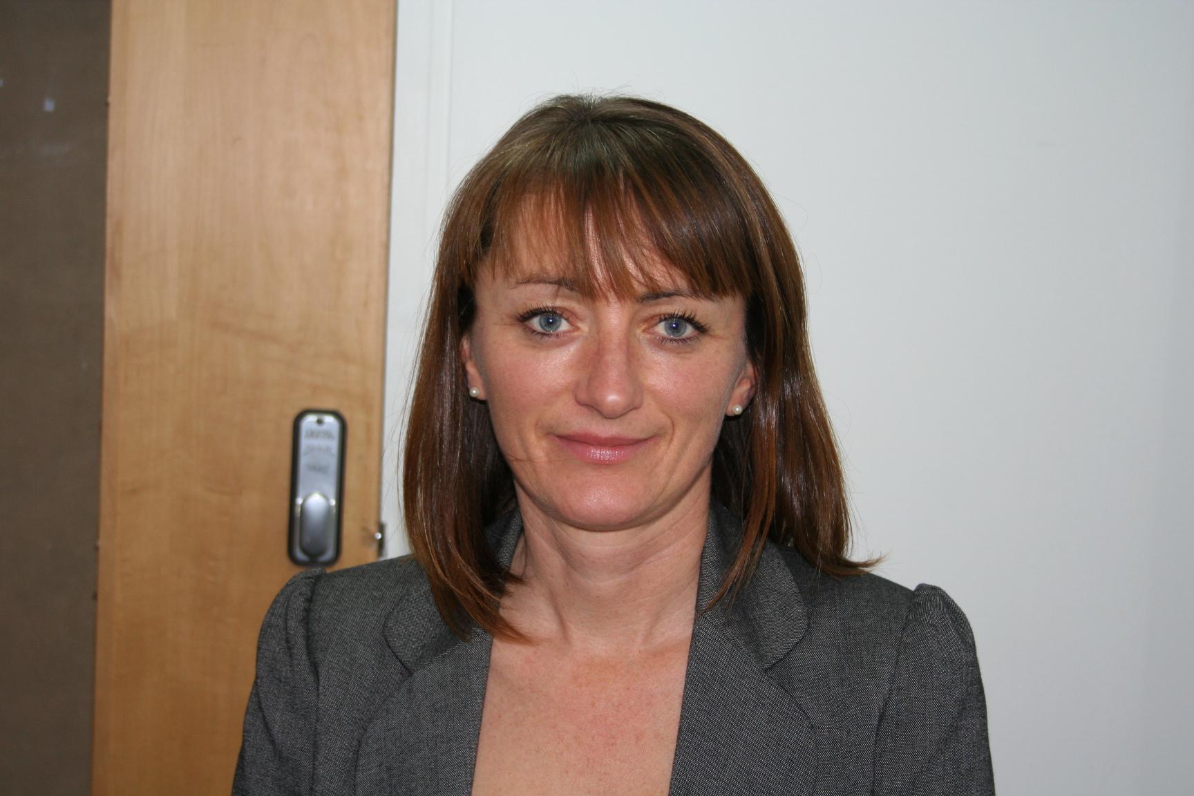 Emma Martin