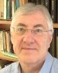 Gareth Shaw