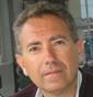 Jose Miguel Rodriguez Anton