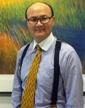 Michael Kwag