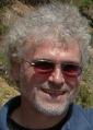David J Bzik