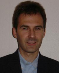 Pascal LORENZ
