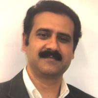 Sunil Koul