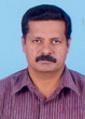 A V Senthil Kumar